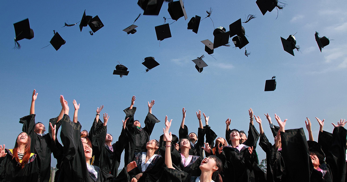 Top 10 Universities to Study Abroad - Top Ranking Dude